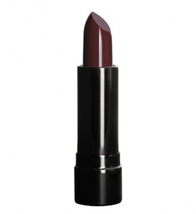 Bronx Colors Legendary Lipstick