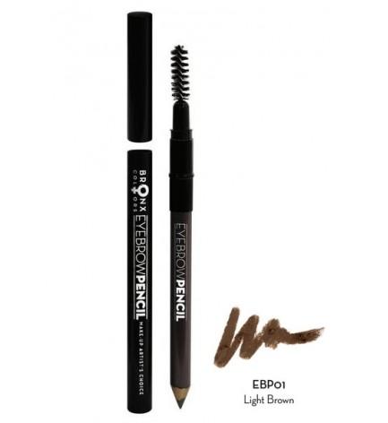 Bronx Colors Eyebrow Pencil