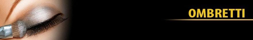 Ombretto
