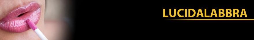 Lucidalabbra