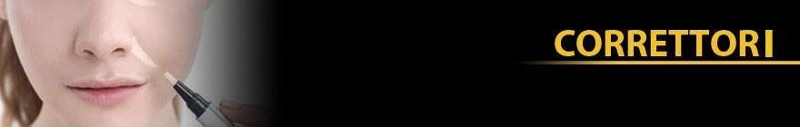 Correttori