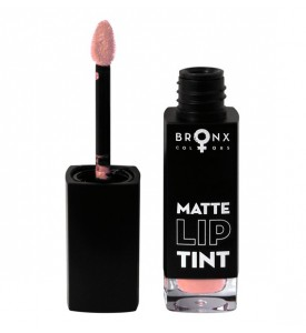 Bronx Colors Matte Lip Tint