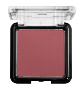 Bronx Colors Intense Blusher
