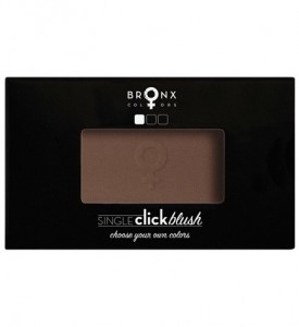 Bronx Colors Single Click Blush