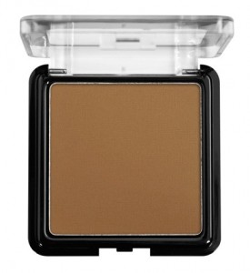 Bronx Colors Compact Powder