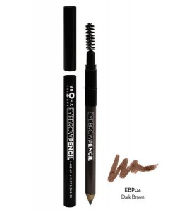 Bronx Colors Eyebrow Pencil