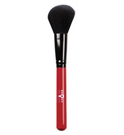 Bronx Colors Deluxe Brush