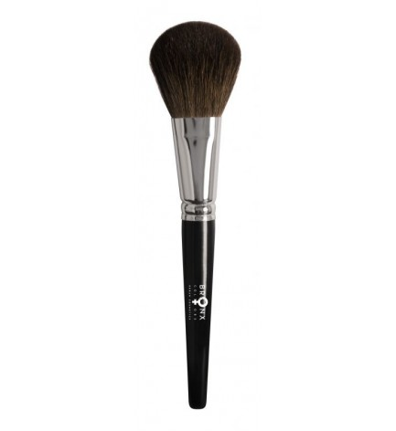 Professional Powder Brush