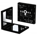 Bronx Colors Pocket Mirror