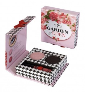Bronx Colors Pocket Set Garden of Eden