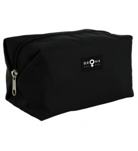 Bronx Colors Cosmetic Bag