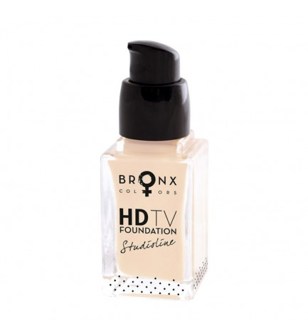STUDIOLINE HD TV FOUNDATION