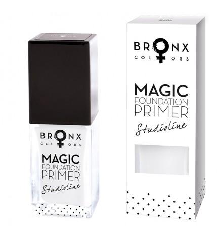 Studioline Magic Foundation Primer