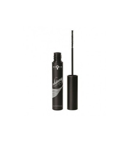 Bronx Colors Skinny Mascara