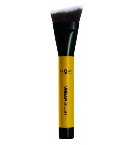 Bronx Colors Highlight & Contour Brush