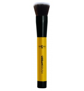 Bronx Colors Flat Foundation Brush