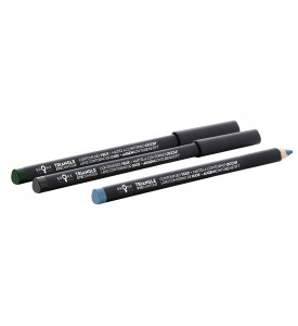 Triangle Eye Contour Pencil