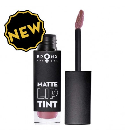 Bronx Colors Matte Lip Tint