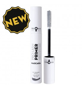 Bronx Colors Prolash Primer Volumizing