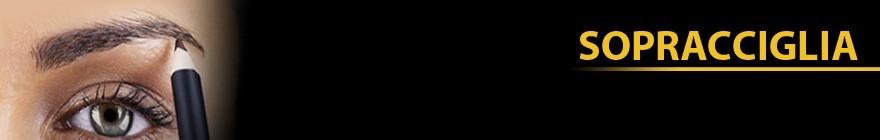 Sopracciglia