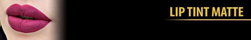 Tinte Labbra