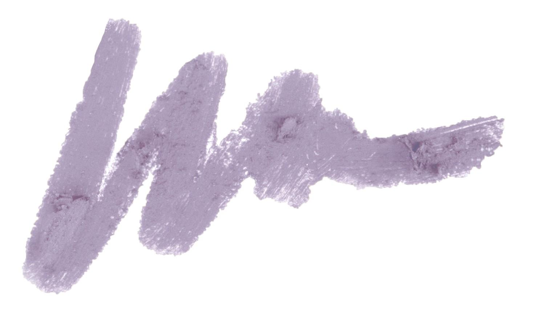 TEP05 Violetta